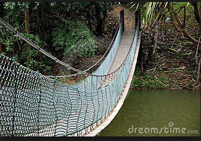 susp_bridge
